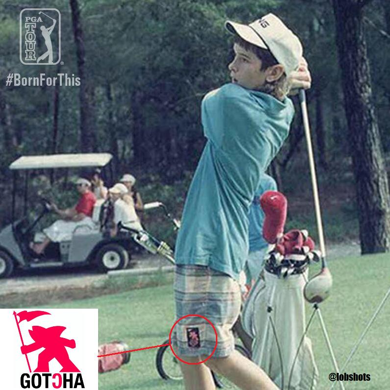 bubba-kid-golf-gotcha