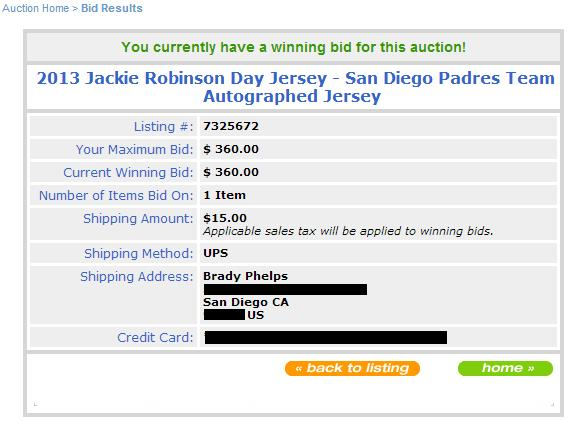 jackie-padres-jersey