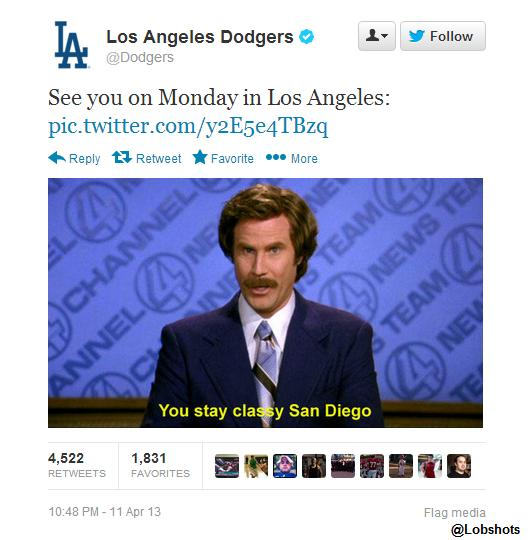 troll-so-hard-dodgers
