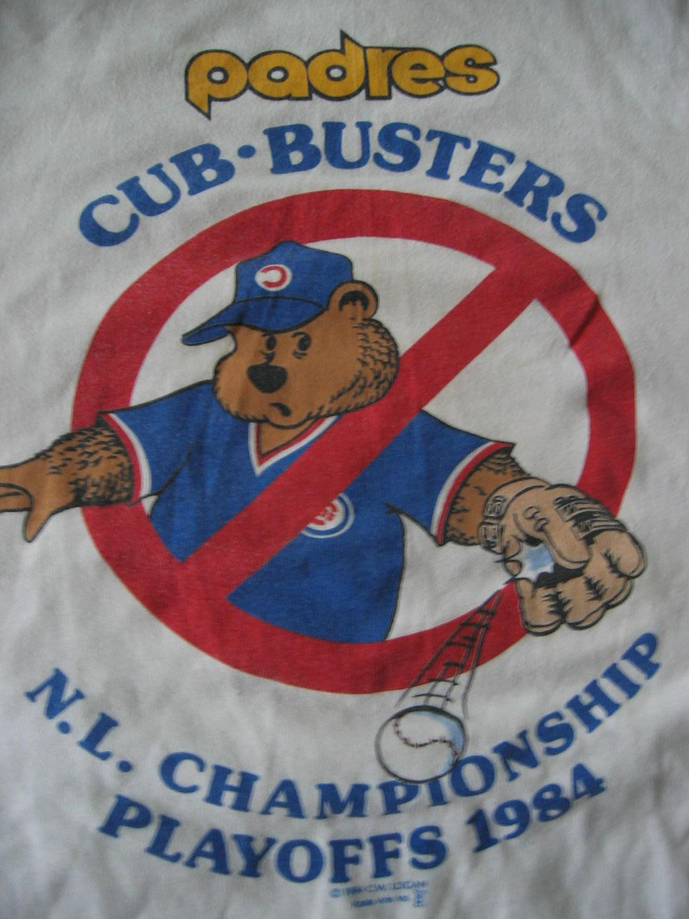 Cub_busters