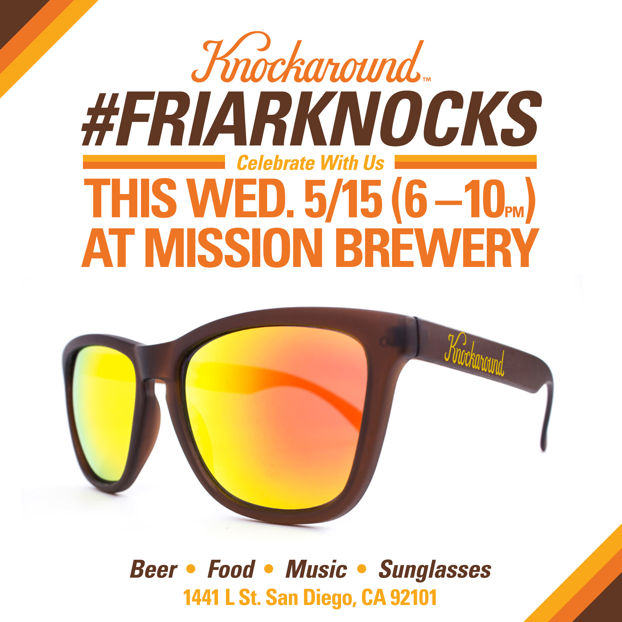 friarknocks_mission_flyer
