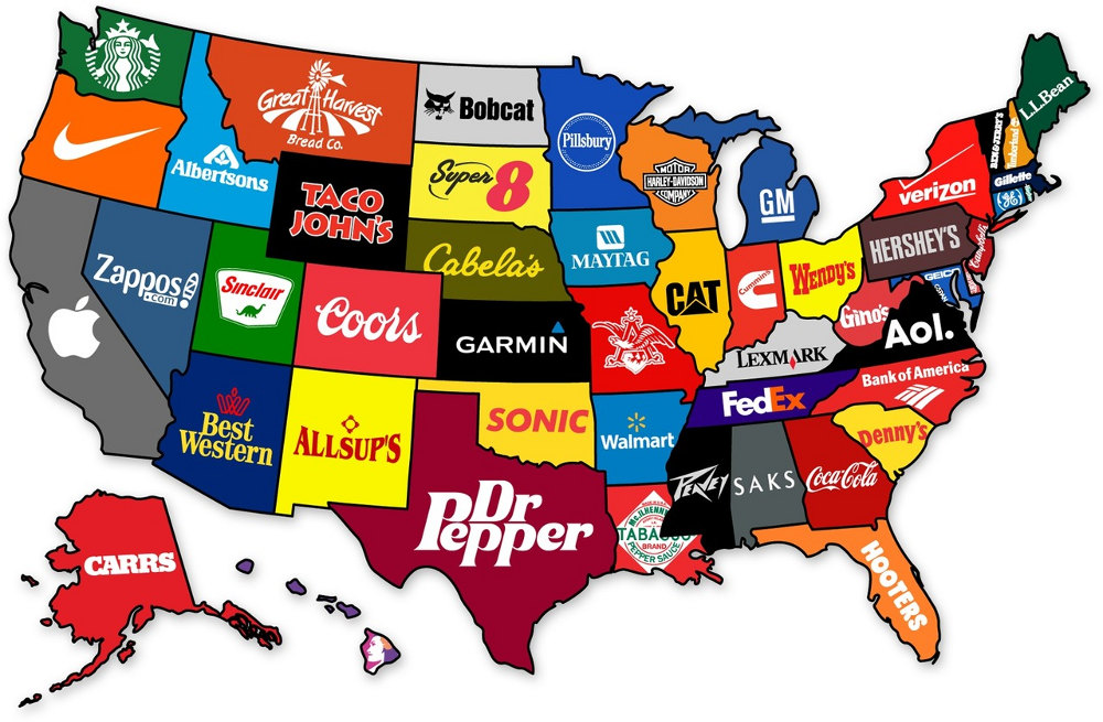 united-states-of-famous-brands-large