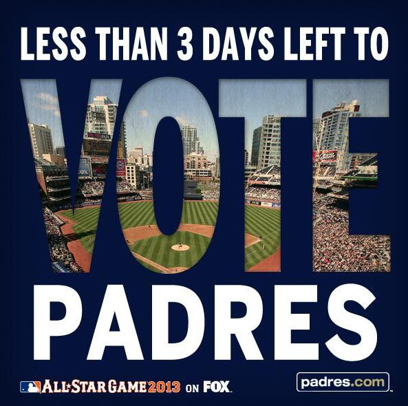 padres-asg