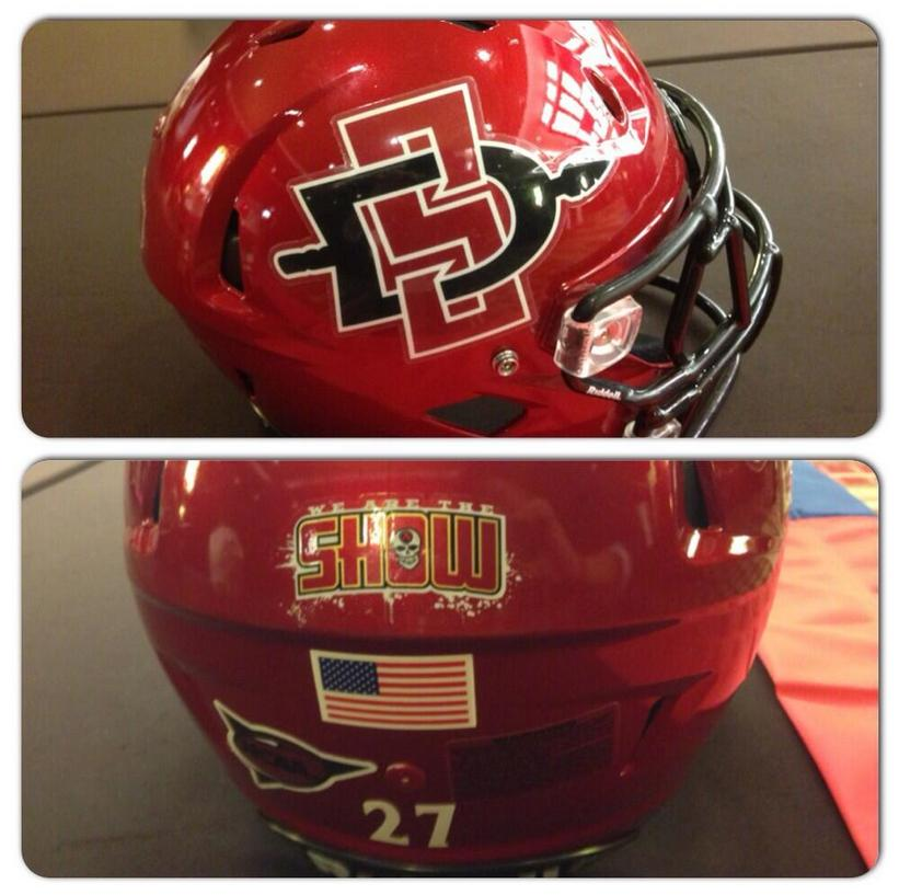 sdsu-helmet-the-show