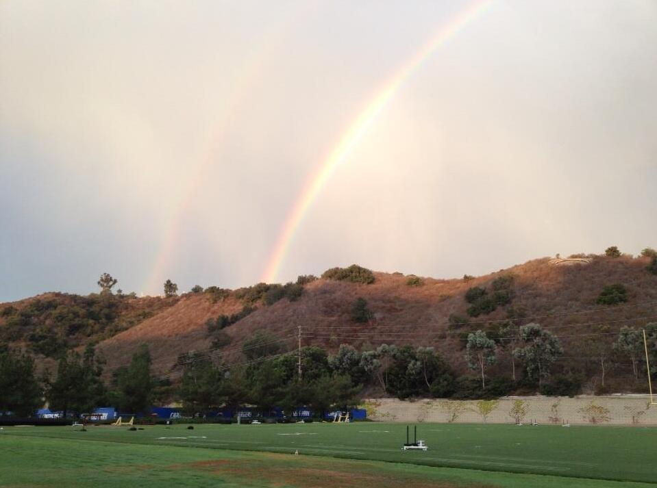 chargers-park-double-rainbow