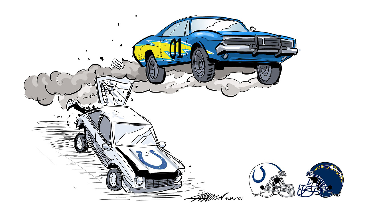chargers-colts