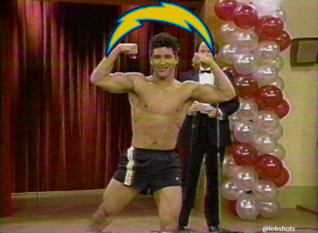 ac-slater-chargers