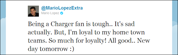 at_least_the_chargers_still_have_the_support_of_mario_lopez