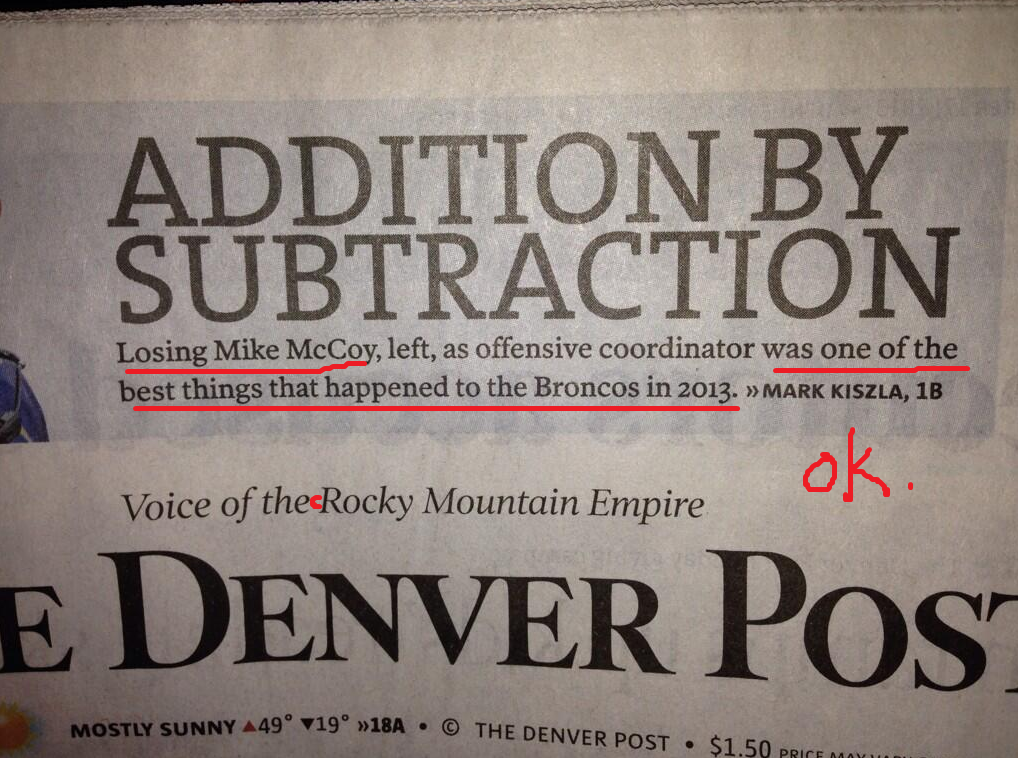 mccoy-denver-post