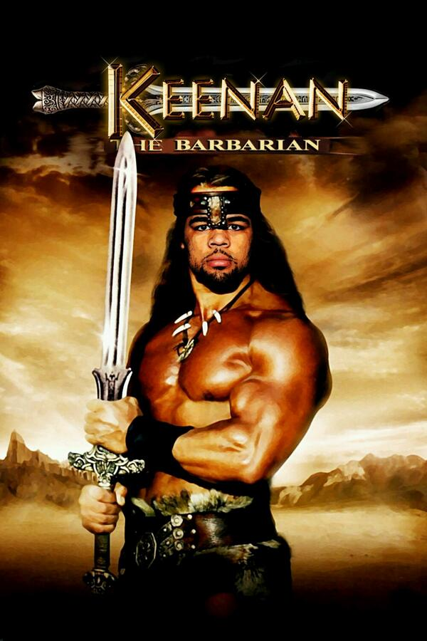 keenan-the-barbarian