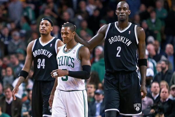 nets-celts
