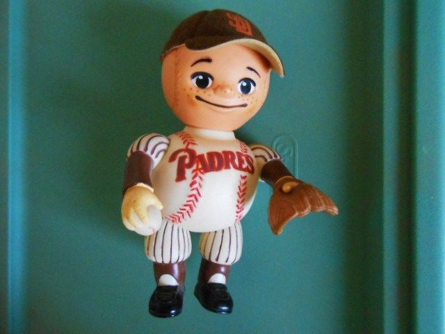 padres-doll-brown