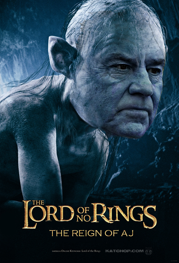 lord-of-no-rings-copy