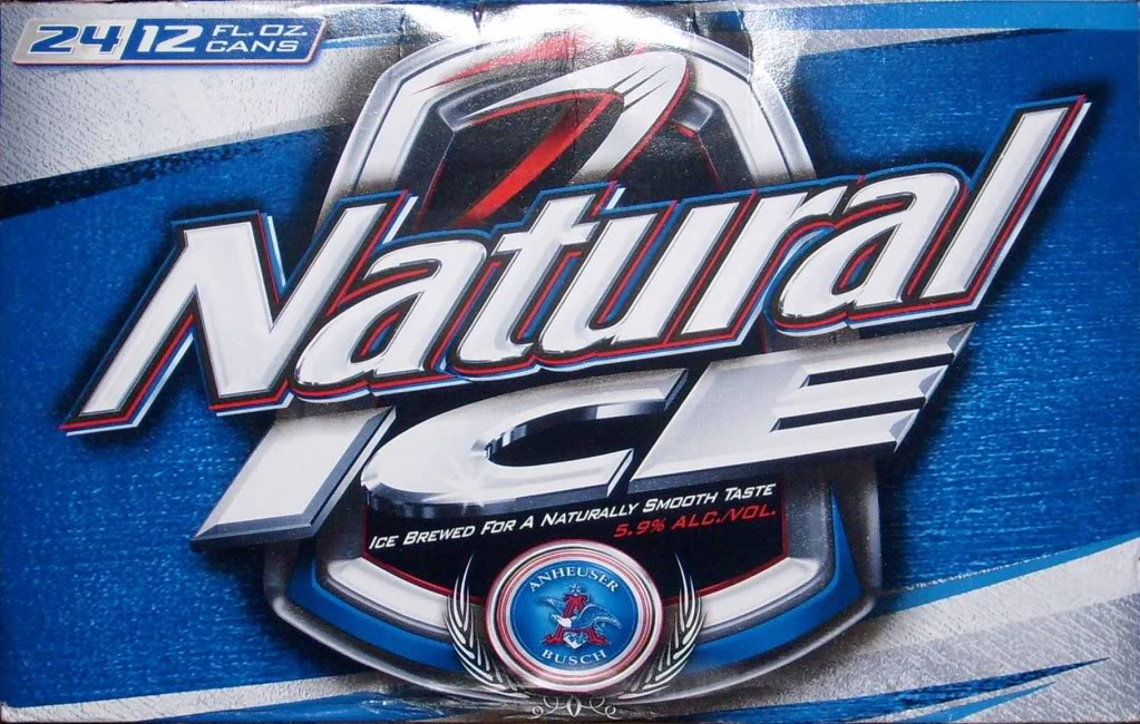 Natural_Ice