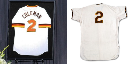 jerry-coleman-padres-jersey