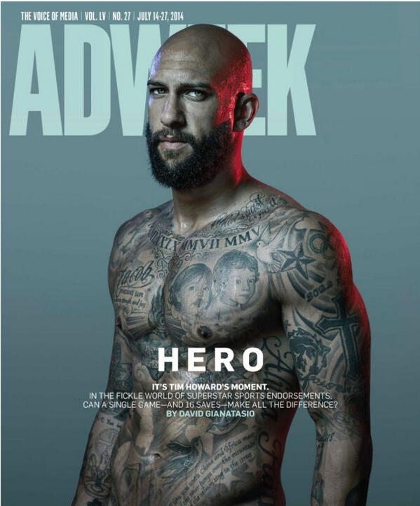 tim-howard-ad-week