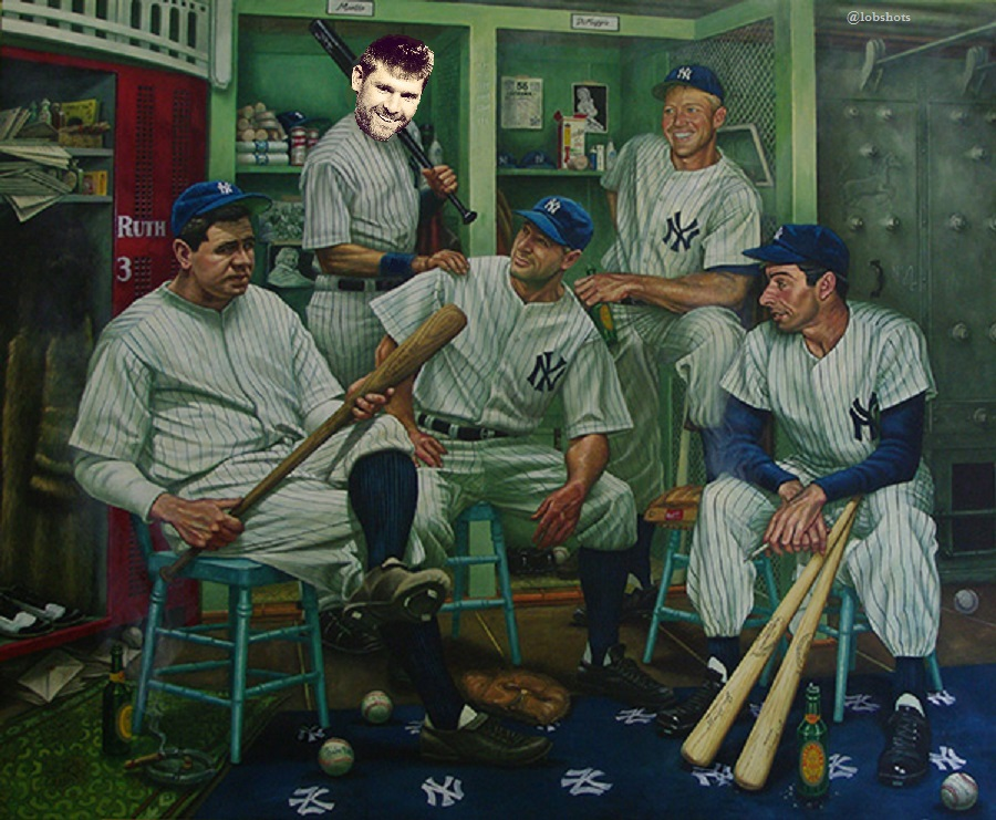 yankees-legends-chase