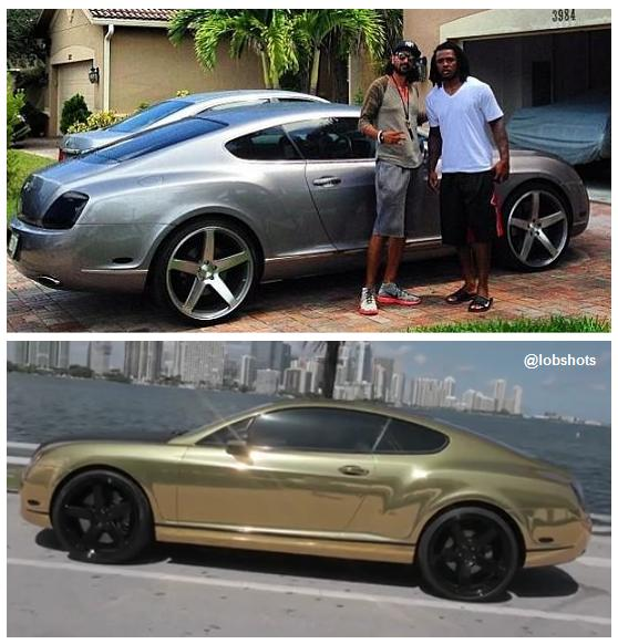 richard-marshall-bentley-before-after