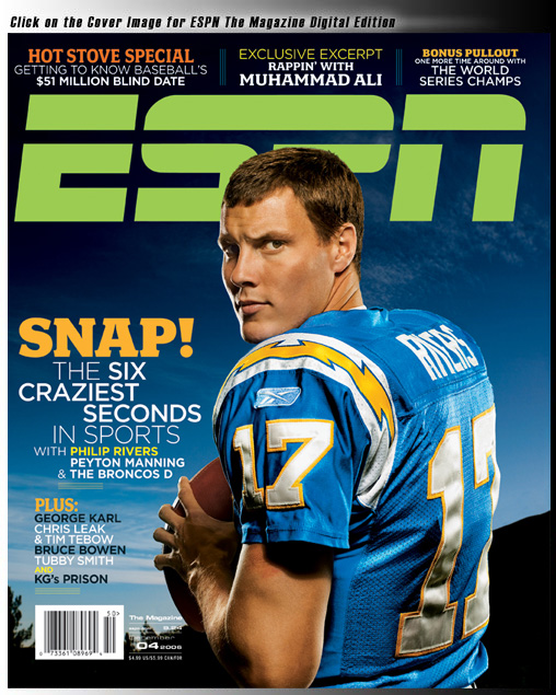 ESPN-Magazine-Philip-Rivers