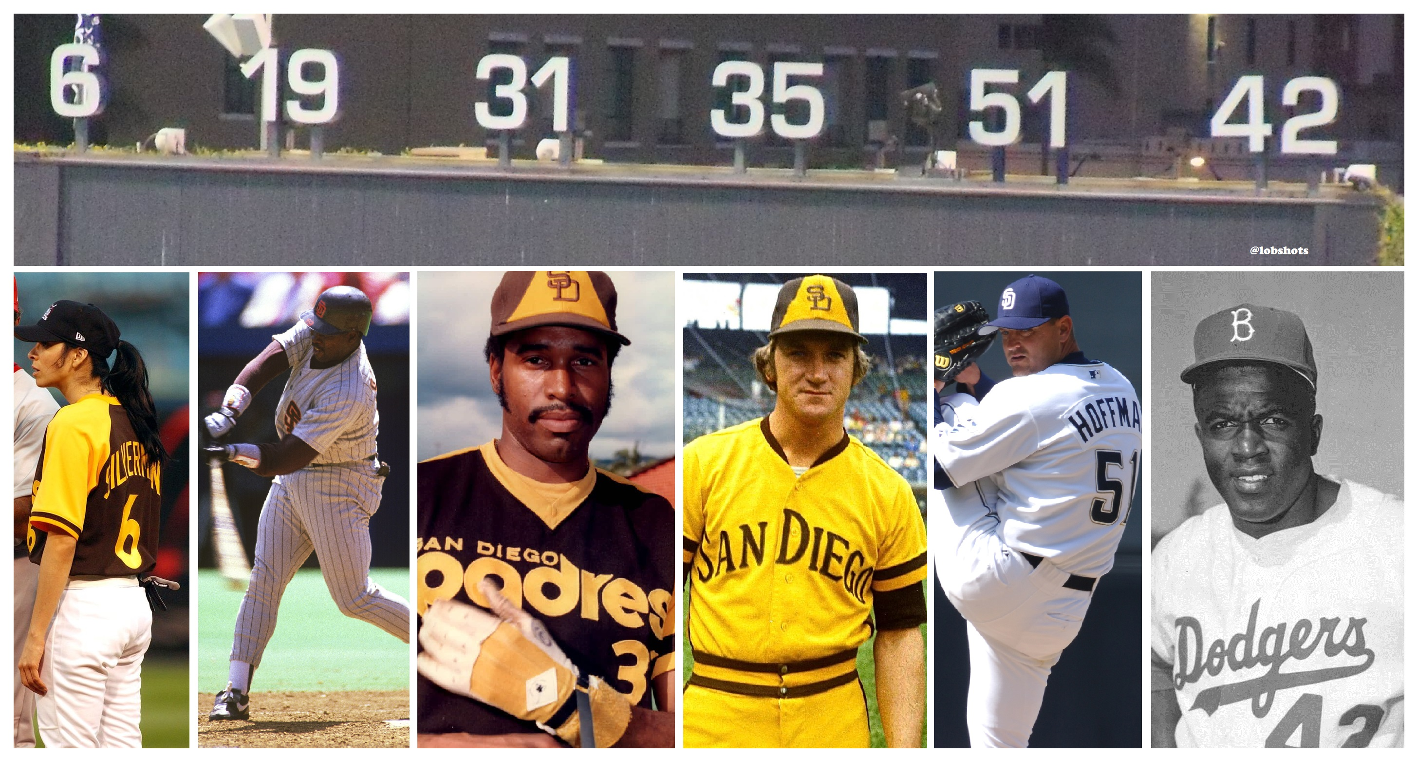 padres-lobshots-retired-numbers
