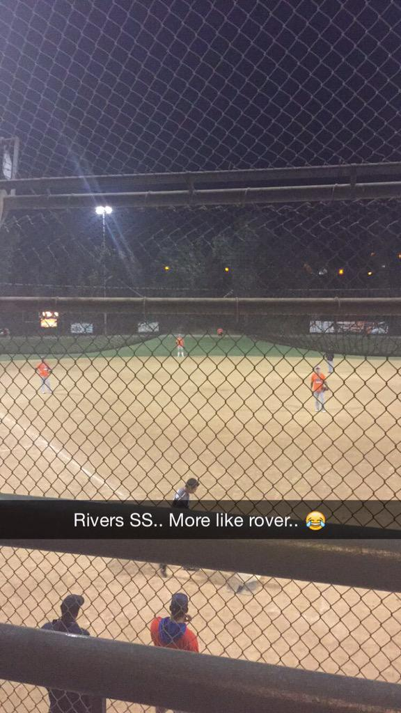 chargers-softball-rivers-SS