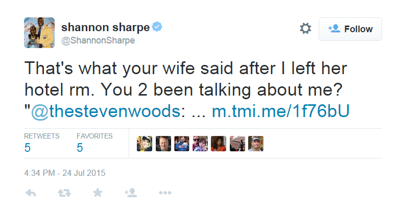 shannon-sharpe-tweet