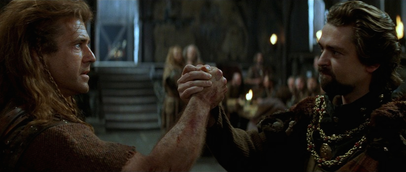 braveheart-handshake-william-wallace-robert-bruce